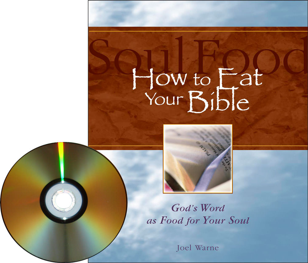 how-to-eat-guide-and-dvd