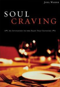 Soul Craving