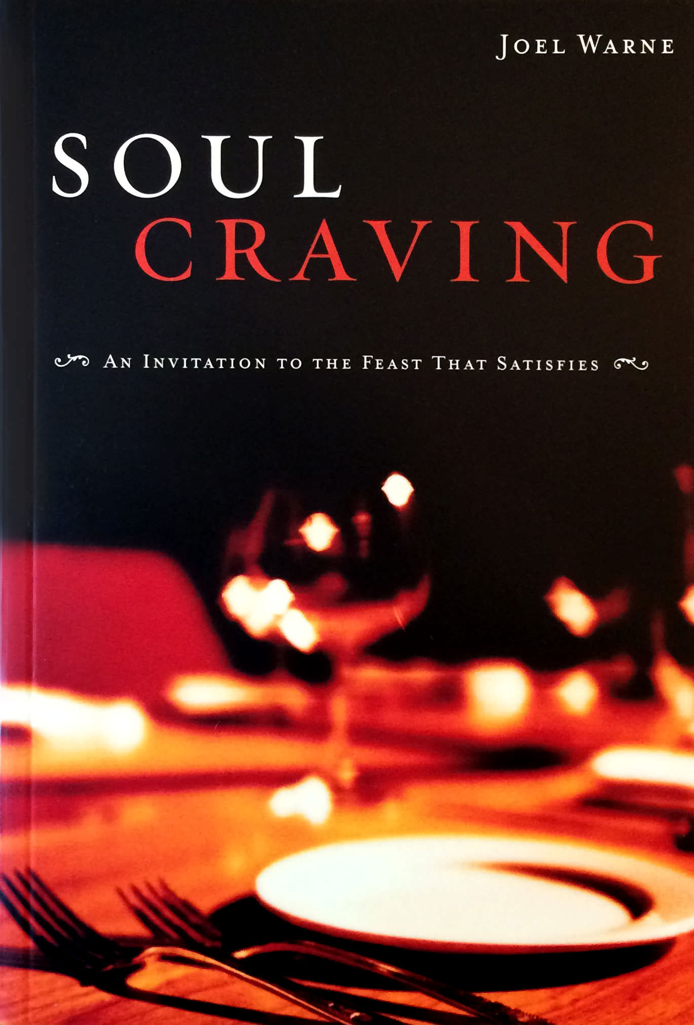 soul-craving-book