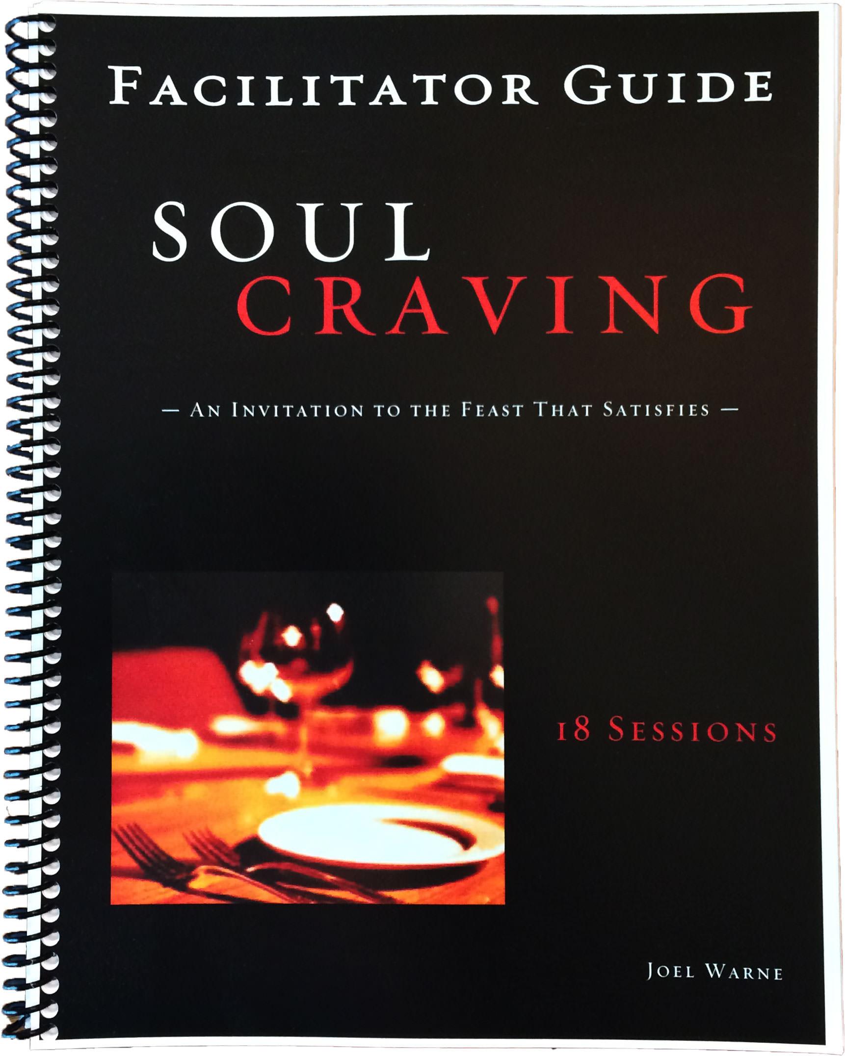 soul-craving-facilitator-guide