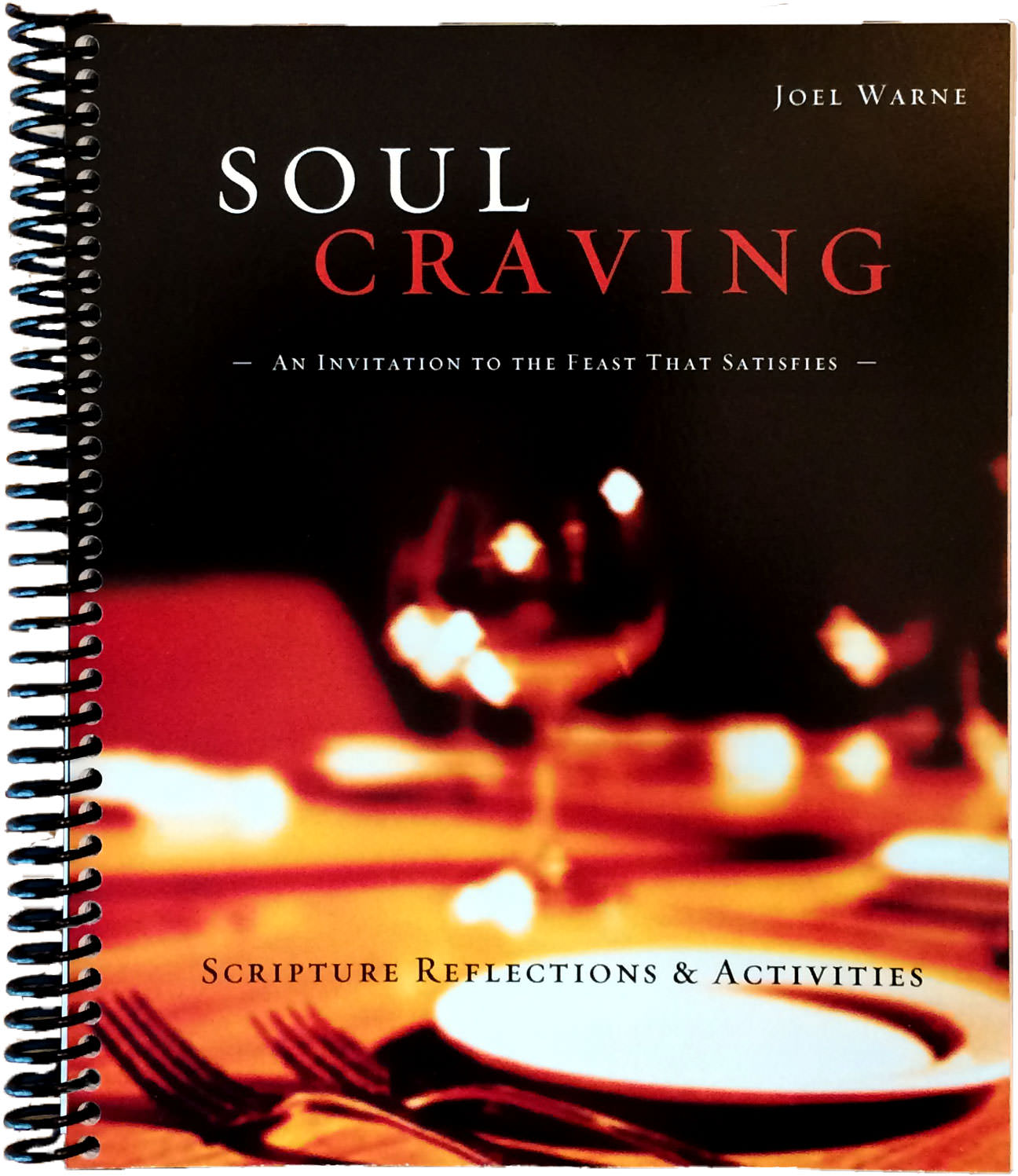 soul-craving-reflections